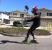 gravity master inline skate brakes